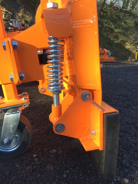 Used snow ploughs for sale in uk zithromax